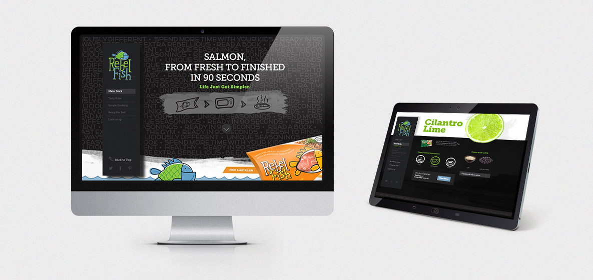 salmon case study Find out how harvard's black friday campaign for ecommerce company salmon achieved thought leadership cut-through and generated £138 million in new business leads.