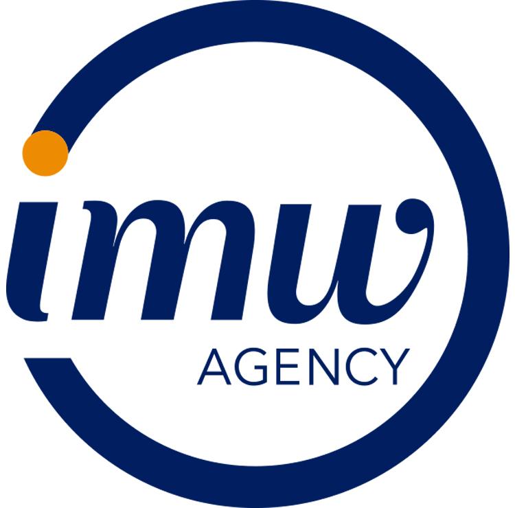 http://imwagency.com/wp-content/uploads/2015/02/IMW_logo_750x740.jpg