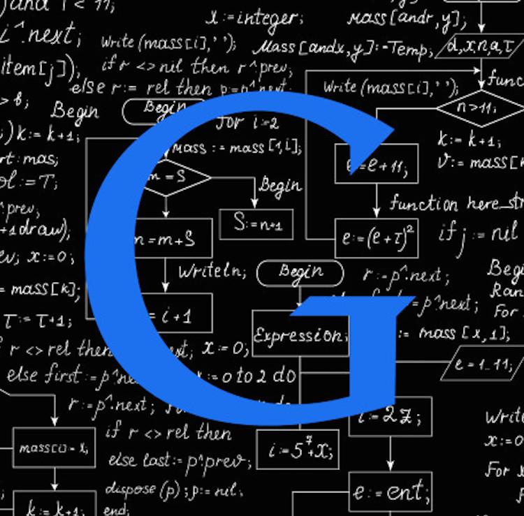 http://imwagency.com/wp-content/uploads/2015/04/Google-algorithm.jpg