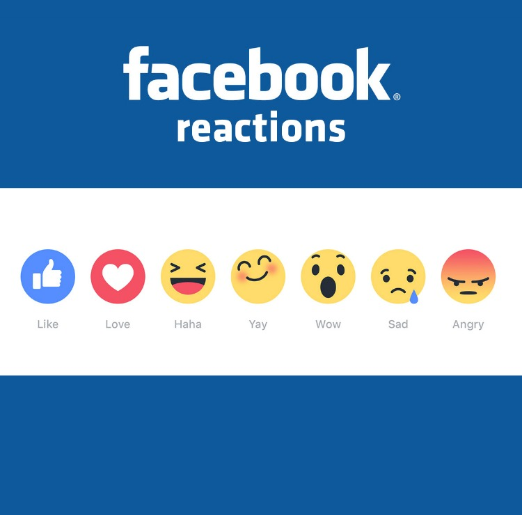 http://imwagency.com/wp-content/uploads/2016/02/FB-Reactions-Graphic.jpg