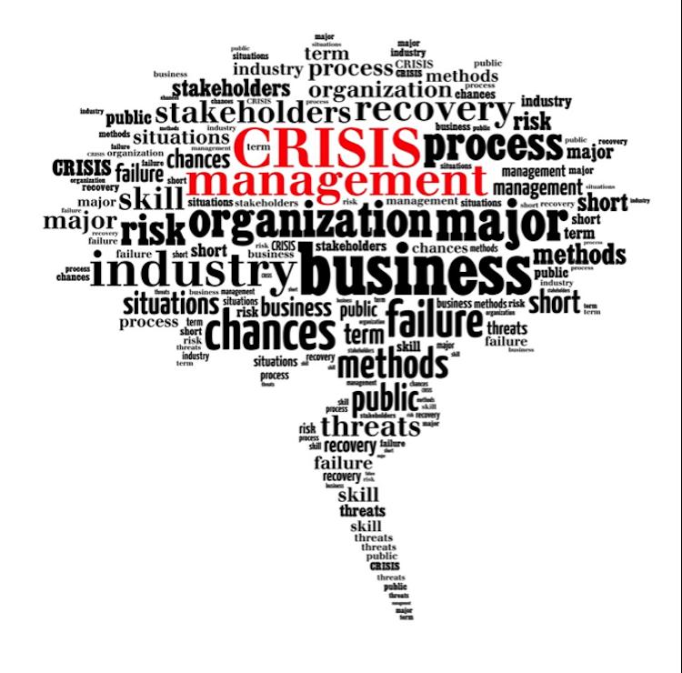http://imwagency.com/wp-content/uploads/2016/08/PR-Crisis-Management.png