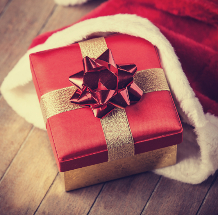 http://imwagency.com/wp-content/uploads/2016/10/Digital_Holiday_Marketing.jpg