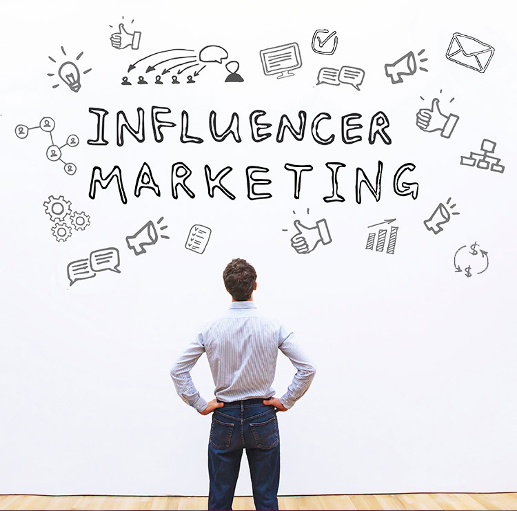 http://imwagency.com/wp-content/uploads/2018/05/influencer-marketing.jpg