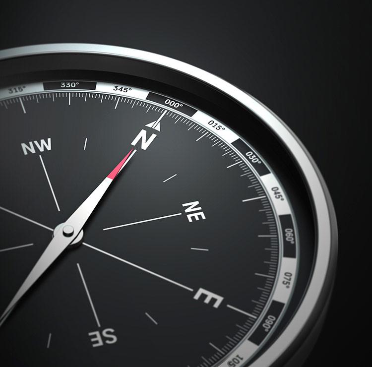 http://imwagency.com/wp-content/uploads/2018/09/00-compass.jpg